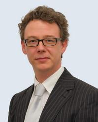 Dr. med. Marc C. Dwinger