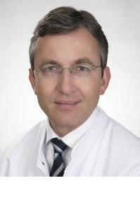 Univ.-Prof. Dr. med. Frank G. Holz
